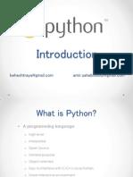 pythonintro-