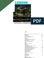 Flender.pdf