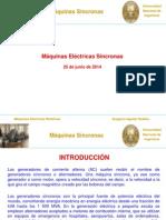 231983371-Clase-N-01-Maquinas-Sincronas-25-06-2014