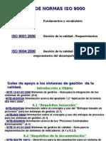 ISO 9000 Flia de normas.ppt