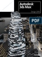 3dsmaxdesign_2010_lighting.pdf