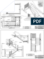 2-STAIR-Atlantic.pdf