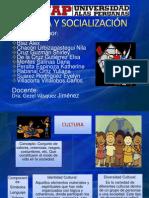 CULTURA Y SOCIALIZACIÓN DIAPOS23 (1).pptx