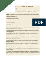 100 PREGUNTAS A UN TESTIGO DE JEHOVA.docx