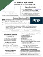 2015-16 Cfhs Oe-ntd Reg Info (1)