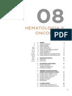 8_HEMATOLOGIA