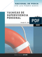 tecnicas_de_supervivencia_personal.pdf