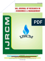 ijrcm-3-Evol-2_issue-7_art-22.pdf