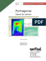 Pythagoras - Calculo de volumen.pdf