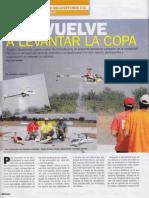 nacional_F3C_2010.pdf