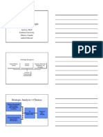 Case Framework