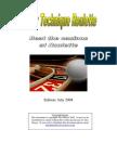 Mayer Technique Roulette v2.0