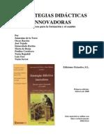 8TEJADA-FERNANDEZ-Jose-CAP-4-Profesionalidad-Docente.pdf