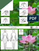 poster 1.pptx