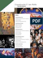 3°Ed. Media - Lenguaje y Comunicación - Estudiante - 2014.pdf