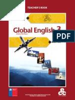 3°Ed. Media - Inglés - Profesor - 2014.pdf