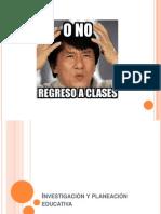 "Organizaciã""n Educativa"