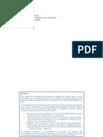 Proy Discurso Invest Filo09