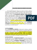 Cessaodedireitossobreimoveis2