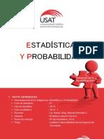 Trabajo Final Estadistica Probabilidad