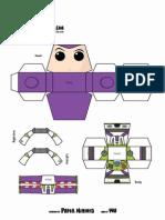 PaperMinions Buzz