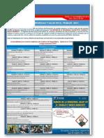 Programa_Semana_Seguridad-2014.pdf