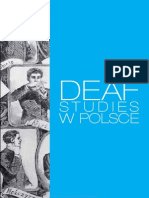 Deaf Studies w Polsce Tom I.pdf._O!