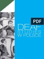 Deaf Studies w Polsce Tom I.pdf._O!