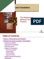 Unit 1 Lecture-Genes