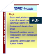 Slides-Aula2_Vertedores.pdf