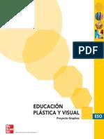 Mc Eso Ed Plastica y Visual