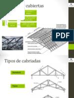 Introduccion Al Sistema Constructivo Steel