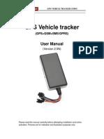 GT06N User Manual V2 2