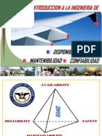 Im - 1.3 Maintainability Engineering - Agosto 2013