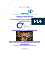 Bucephalos Reload Greece London Business 14012014