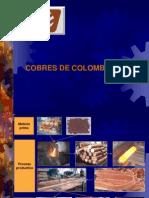 Capacitaciones pletinas julio 2014.ppt