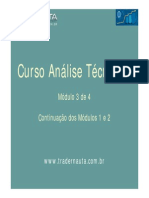 Analise Tecnica 2