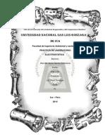 Electrostática informe.docx