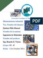 Ing. de materiales.docx
