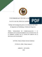 124 Ing.pdf