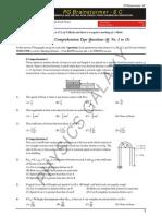 Pg Brainstormer - 6c (Mechanics)635453980676456802