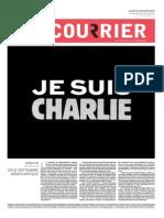 Le Courrier_8 Janvier