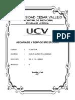 CARACTULA UCV