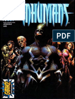 Inumanos. .Marvel.knights.01.de.12.HQ.br.05AGO06.Os.impossiveis.br.GIBIHQ