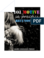 Cosmin Constantin Campanu 101_motive