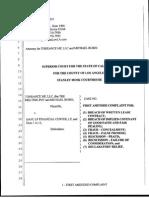 Melting Pot lawsuit