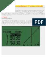 Fundamentos básicos e configuração de passo e aceleração.pdf