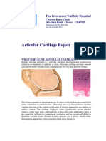 CKC_Articular_Cartilage_Repair_Info.pdf