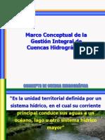 Marco Conceptual (2).ppt [Modo de compatibilidad] [Reparado].ppt