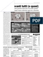 La Cronaca 14.01.2010